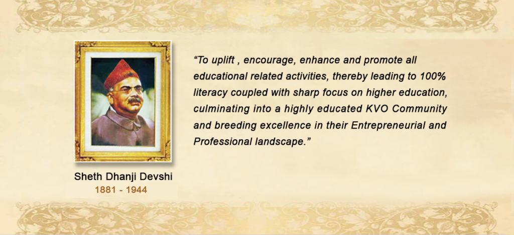 DDKF_Sheth-Dhanji-Devshi_HomePage_img2-1