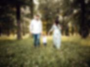 ASPH4829-1_edited.jpg