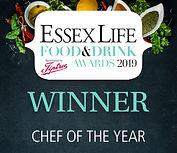Chef of the Year Winner-1.jpg