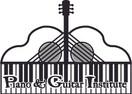 19 P&GI Logo Sm.jpg