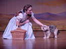 200-0010, Dorothy and Toto, P1.JPG