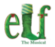Elf_TITLE_4C.png