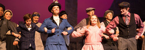 Fort-Collins-Childrens-Theatre_Mary-Popp