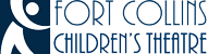 Fort-Collins-Childrens-Theatre-Logo_Wide