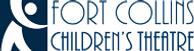 Fort-Collins-Childrens-Theatre-Logo_Wide