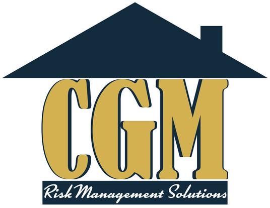 CGM-Logo.jpg