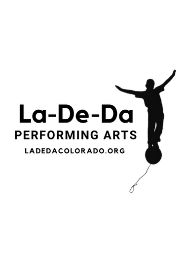Copy of La-De-Da Logo.png