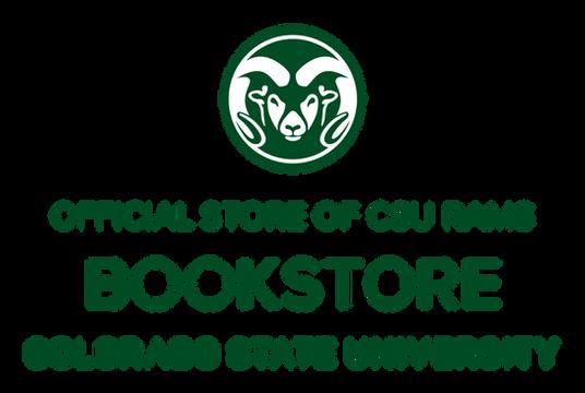 Bookstore-VPSA-CSU-1-357.png