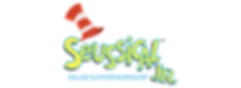 seussical banner no logo.png