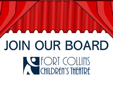 FCCT Seeking Board Members