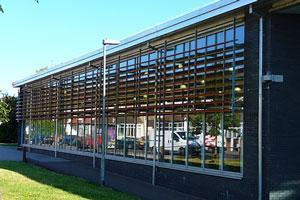 Ashburton-Library_1.jpg