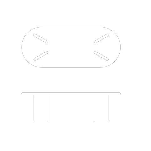 lila bord utan.jpg