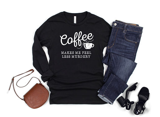 COFFEE LESS MURDERY 3501 BLACK.jpg