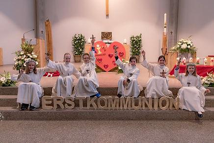 Erstkommunion_2021_2.jpg