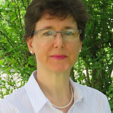 Monika Landis.JPG