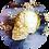 Thumbnail: Skull Flower Preservation Keepsake