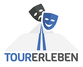 Tourerleben_Logo_print.png