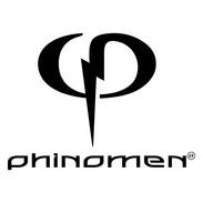 Phinomen-Logo.jpg