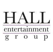 HEG-Logo.jpg