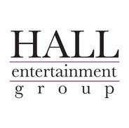 Hall Entertainment Group.jpg