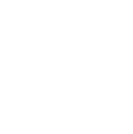 LifeGoalLearning_RGB-06.png