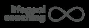 LGC_logo_grijs_RGB_Tekengebied 1-min.png
