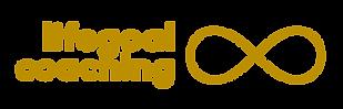 LGC_logo_oker_RGB_Tekengebied 1.png