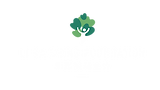 LKSF logo white-01.png