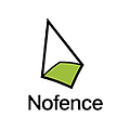 148_logo_nofence.png