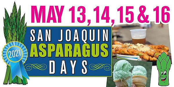 Asparagus Fest.jpg