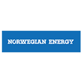 148_logo_NorwegianEnergy.png