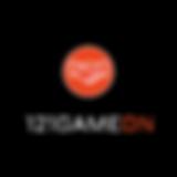 148_logo_121GameOn.png