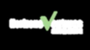 HV logo white-01.png