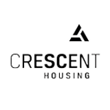 148_logo_CrescentHousing.png