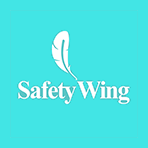 148_logo_SafetyWing.png