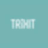 148_logo_Trixit.PNG