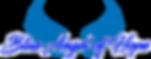 Blue Angel of Hope Logo Blacksword (1).p