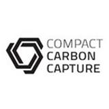 148_logo_CompactCarbonCapture.png