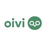 148_logo_oivi.png