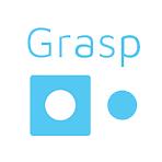 148_logo_Grasp.png