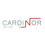 148_logo_Cardinor.png