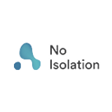 148_logo_NoIsolation.png