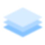 148_logo_accountflow.png