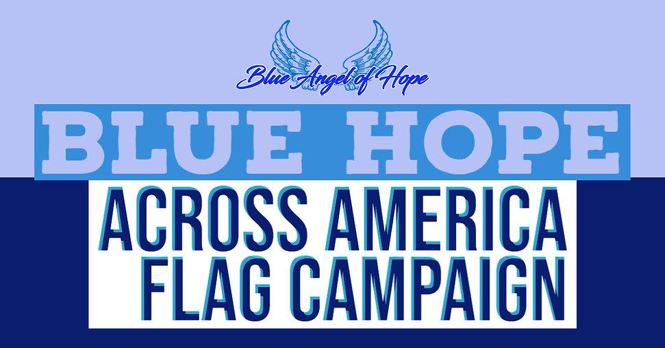 Blue Hope Across America.jpg