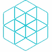 148_logo_Attensi.png