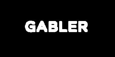 White_Gabler.png