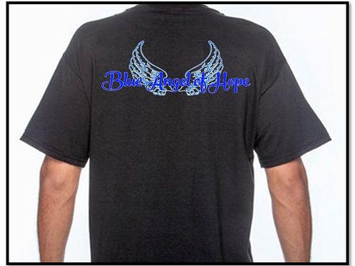 BAOH Unisex T-shirt