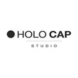 148_logo_Holocap.png