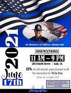 OfficerJimmyInn.jpg