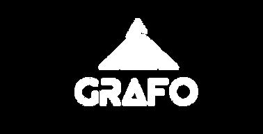 White_GrafoAS.png